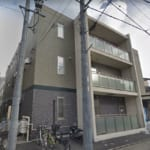 名古屋市昭和区 住宅型有料老人ホーム あおぞらの写真
