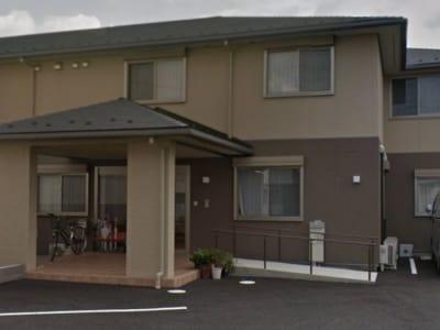 名古屋市西区 住宅型有料老人ホーム ウェストホームエイルの写真