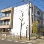 名古屋市北区 住宅型有料老人ホーム ひだまりの郷 なごや北の写真