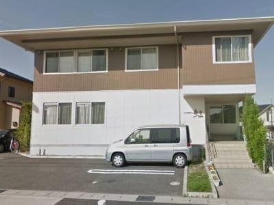 名古屋市守山区 住宅型有料老人ホーム ナーシングホーム寿々 上志段味