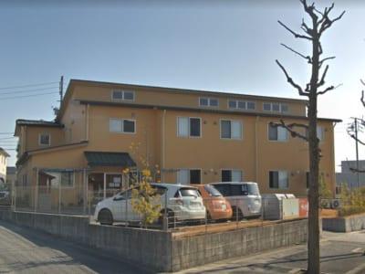 名古屋市緑区 住宅型有料老人ホーム シルバーホーム神の倉の写真