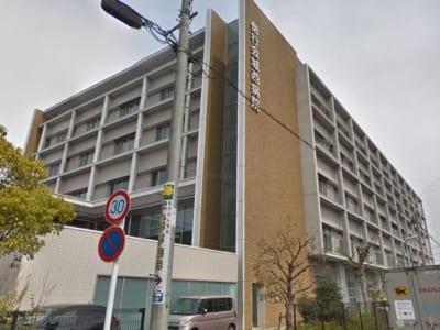 名古屋市中村区 グループホーム 認知症高齢者グループホームじょうさいの写真