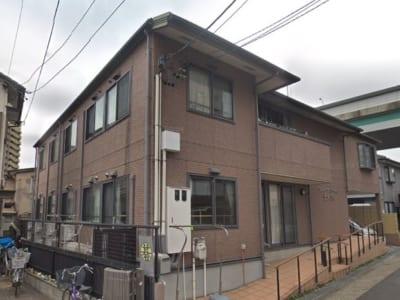 名古屋市西区 グループホーム グループホーム えがおの写真