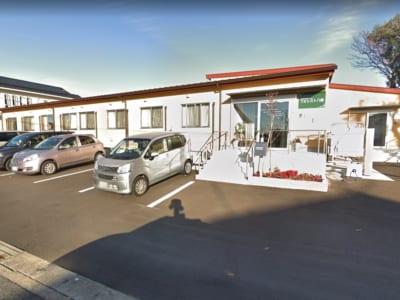 名古屋市守山区 住宅型有料老人ホーム フォレスト八剣