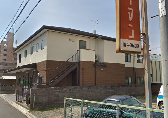 名古屋市中村区 住宅型有料老人ホーム シニアハウス押木田の写真