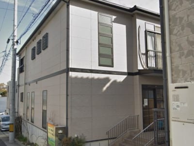 名古屋市緑区 住宅型有料老人ホーム ファミリア鶴の会