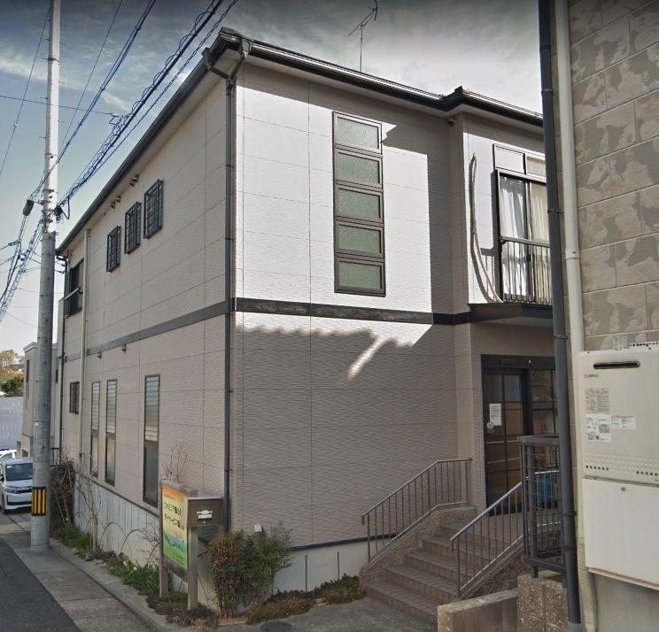 名古屋市緑区 住宅型有料老人ホーム ファミリア鶴の会の写真