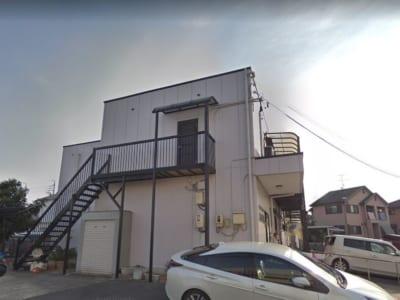 名古屋市守山区 グループホーム グループホームふれあいの写真