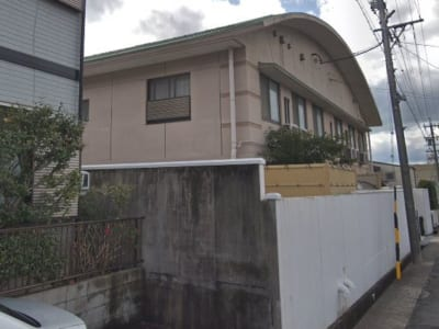 名古屋市緑区 グループホーム グループホーム池上台の写真