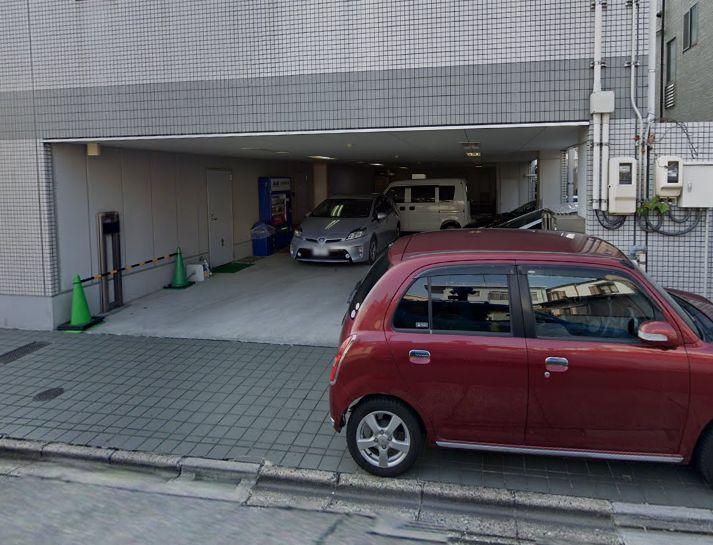 名古屋市中川区 グループホーム グループホーム セラビ高畑の写真