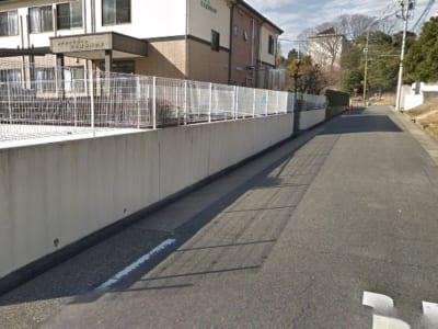 名古屋市緑区 グループホーム グループホーム 名古屋鳴海の家の写真