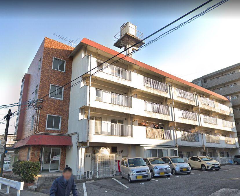 名古屋市名東区 住宅型有料老人ホーム 宅老所 猪高台の写真