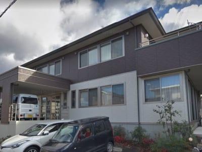 名古屋市守山区 住宅型有料老人ホーム シルバーハウス ハート
