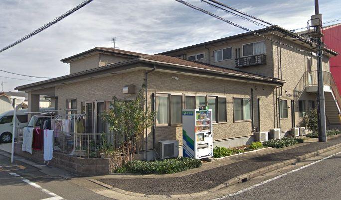 名古屋市西区 グループホーム グループホームあじさい「すなはら」の写真