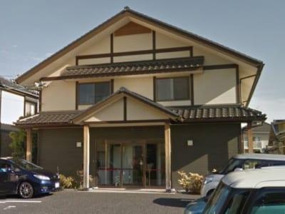 名古屋市北区 住宅型有料老人ホーム 笑和くすのき