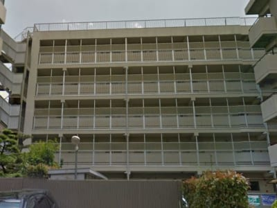 名古屋市西区 住宅型有料老人ホーム グランド 城西