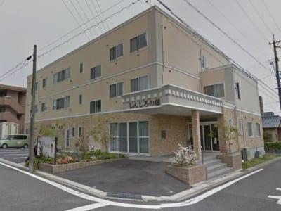 名古屋市守山区 住宅型有料老人ホーム しんしろの憩