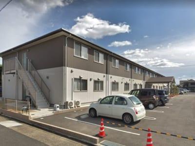 名古屋市南区 住宅型有料老人ホーム 住宅型有料老人ホームひだまりの家南野の写真