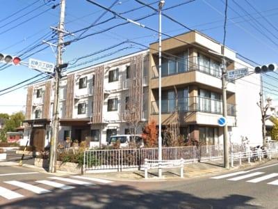 名古屋市北区 住宅型有料老人ホーム ひだまりの郷 なごや北