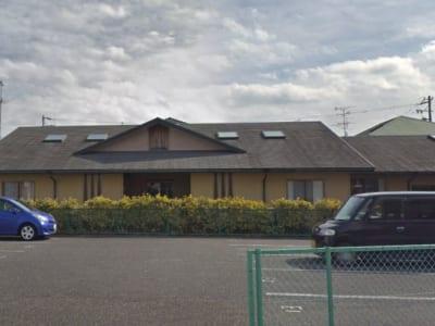 名古屋市中川区 グループホーム グループホーム一色の写真