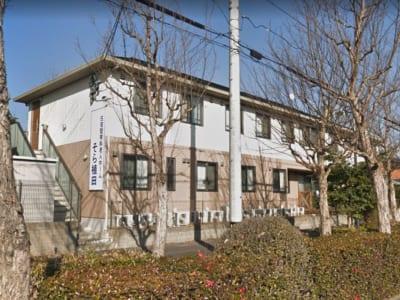 名古屋市天白区 住宅型有料老人ホーム 住宅型有料老人ホーム そら植田