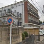 名古屋市中川区 グループホーム グループホームサンハウス荒子の写真