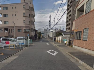 名古屋市西区 グループホーム グループホームひまわりの写真