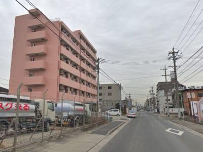 ウィング浦里 名古屋市緑区の住宅型有料老人ホーム 【名古屋老人 ...