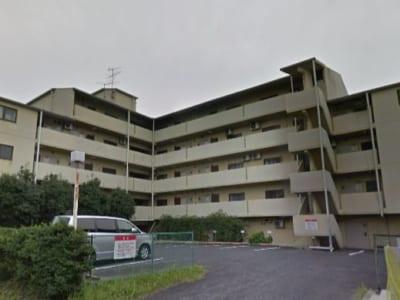 名古屋市名東区 住宅型有料老人ホーム エミサン名東南
