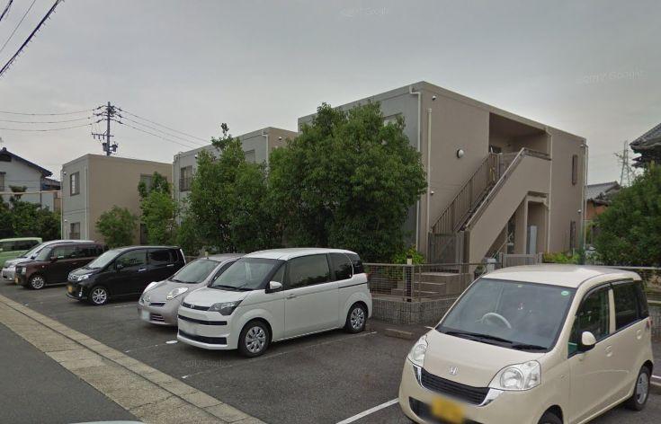 名古屋市緑区 グループホーム グループホームよろこびの写真
