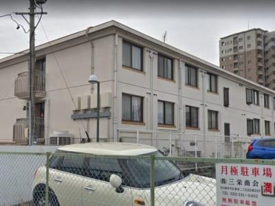 名古屋市昭和区 住宅型有料老人ホーム ゆうゆう倶楽部 南山の写真