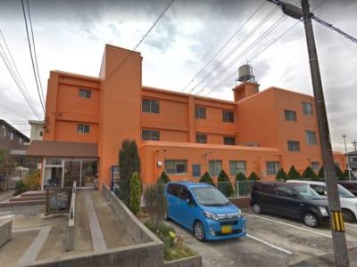 名古屋市名東区 住宅型有料老人ホーム シルバーホームよもぎ台