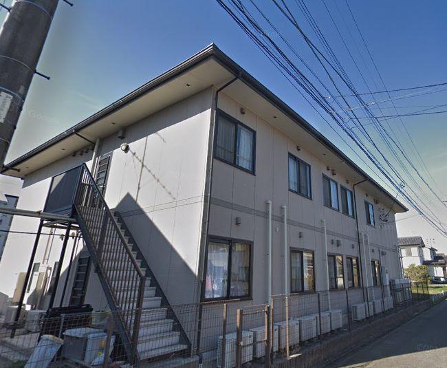 名古屋市港区 グループホーム グループホーム フレンズハウス七反野の写真