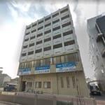 名古屋市熱田区 住宅型有料老人ホーム ハピネス六番町の写真