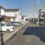 名古屋市天白区 グループホーム グループホーム サライ牧野ヶ池公園の写真