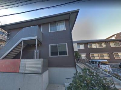 名古屋市天白区 住宅型有料老人ホーム 住宅型有料老人ホーム エルステージ植田の写真