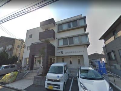 名古屋市港区 住宅型有料老人ホーム 絆物語 一笑
