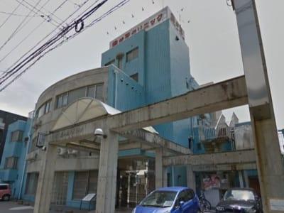 名古屋市名東区 住宅型有料老人ホーム コーポふじがおか