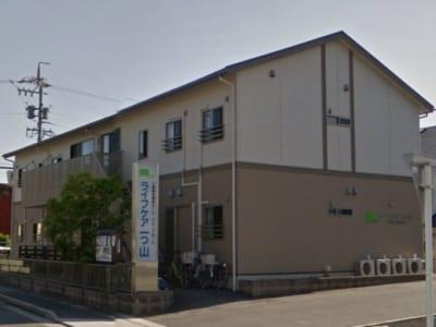 名古屋市天白区 グループホーム グループホーム ライフケア一つ山