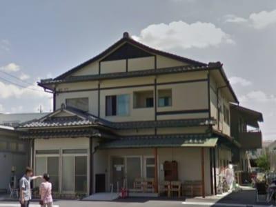 名古屋市緑区 住宅型有料老人ホーム ぽぽメゾン