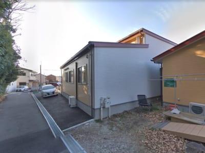 名古屋市守山区 住宅型有料老人ホーム フォレスト八剣の写真