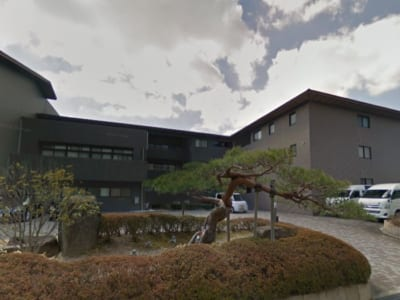 名古屋市名東区 住宅型有料老人ホーム サニーライフ名古屋名東
