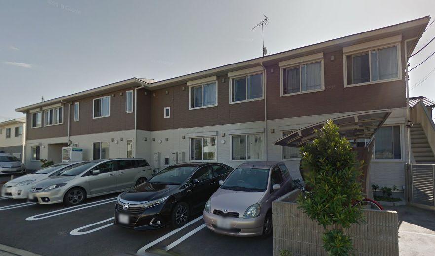 名古屋市北区 グループホーム 愛の家グループホーム名古屋北久手の写真