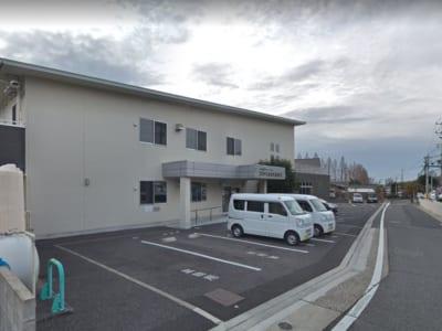 名古屋市守山区 住宅型有料老人ホーム 小規模グループハウスココロ大森北弐番館の写真