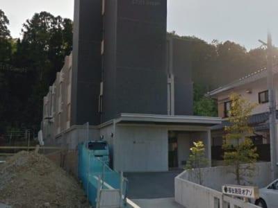 名古屋市守山区 住宅型有料老人ホーム 福祉施設オアゾ