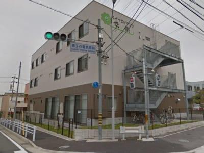 名古屋市名東区 住宅型有料老人ホーム ライフエビデンス名東