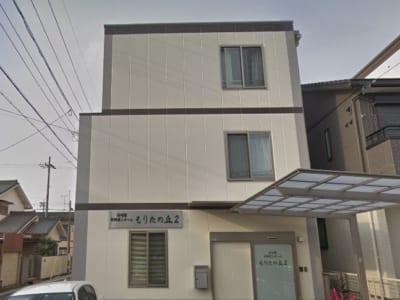 名古屋市中村区 住宅型有料老人ホーム もりたの丘2