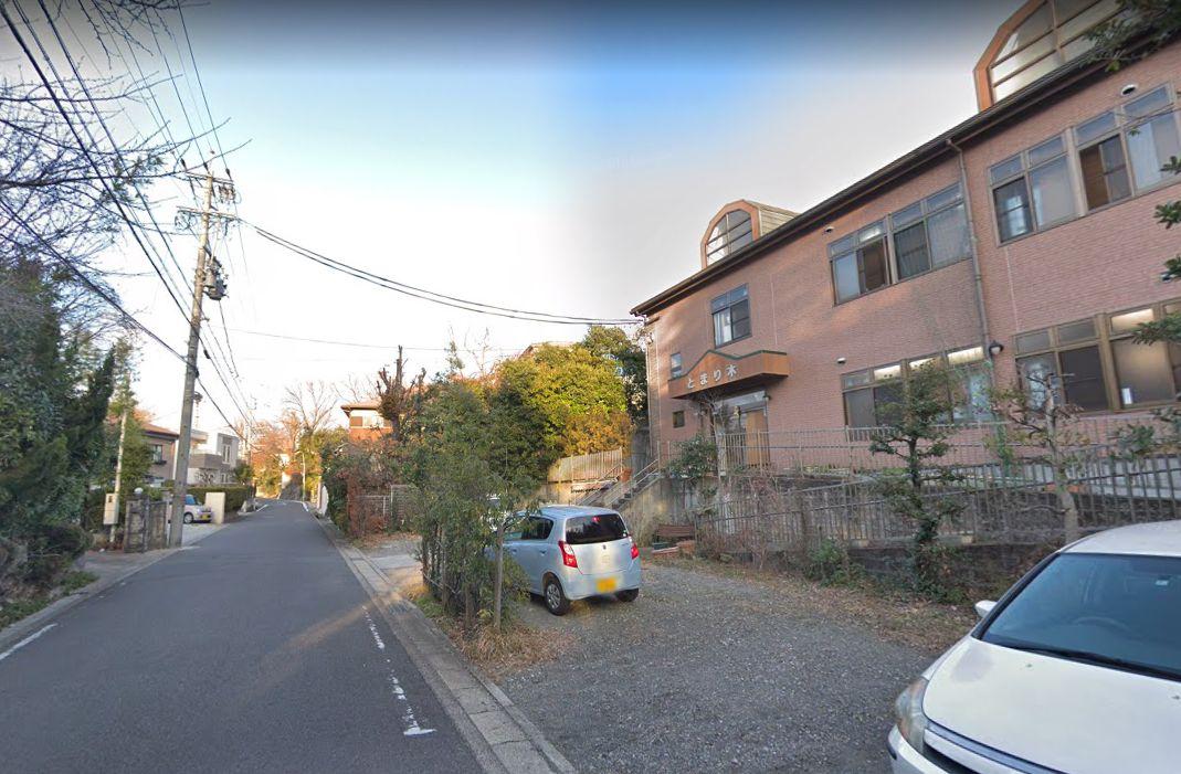 名古屋市守山区 グループホーム グループホームとまり木守山の写真