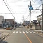 名古屋市中川区 住宅型有料老人ホーム ロッジハウスなかがわの写真