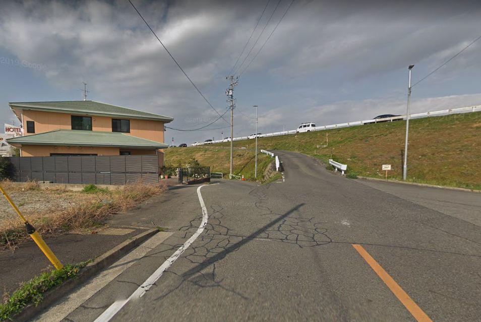 名古屋市中村区 グループホーム グループホーム城やしきの写真